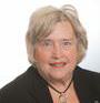 Cllr Heather Goddard
